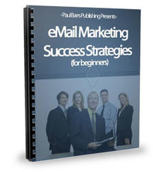 Email Marketing Success Strategies