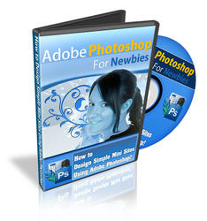 Understanding Adobe Photoshop Features You Will Use