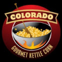 Popcorn Business learn to start gourmet kettle corn popcorn business