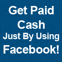 FaceBeast Earn Cash Using Facebook
