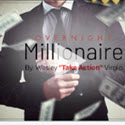Overnight Millionaire System Review