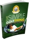 The Simple Golf Swing - 75% Commission - 2.34% Conversion