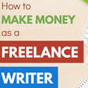 How to Make Money Writing Simple, 500-Word Articles