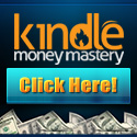 Kindle Money Mastery 2.0: #1 Amazon Kindle Training + 3 Upsells
