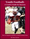 Youth Football Resources