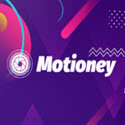 Motioney Picture To Video Creator