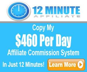 Best Affiliate Marketing Resources